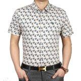 Les chemises de configuration des hommes durés de qualité fabriquées en Chine