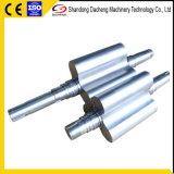 Raffreddamento ad aria di Dsr125V un tipo ventilatore dei tre lobi di aria di vuoto delle radici