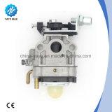 Carburatore del diaframma di Yaye per un motore di due colpi (YMP11)