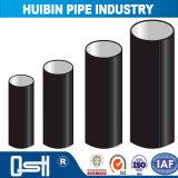 El agua urbana sistema distribuidor de HDPE Tubería y tubo de PE