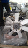 Motore del carburatore di Toyota 2y