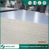 Gemäßigter Preis-Qualitäts-Spanplatte Flakeboard Spanplatte