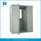 クリーンルームのための自浄式の空気シャワー