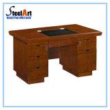Büro-Möbel Chep Preis-hölzerner Computer-Tisch