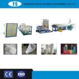 Ce/ISO9001 PE de Machine van het Blad van de Isolatie van de Vloer van het Schuim