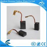 Щетки Donsun T303 электрические для електричюеских инструментов