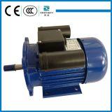 Серии YC зеленый высококачественный однофазный индукционный электродвигатель переменного тока