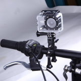 Câmera miniatura de mergulho subaquático 1080P 120degree 30m mais barata