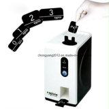 Apixia digitally Dental X-ray PSP scanner