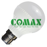 세륨을%s 가진 E27 B22 High Power SMD2835 LED Bulb Lamp