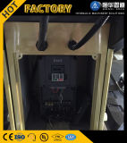 대리석 지면을%s 220V 380V 구체적인 분쇄기 그리고 닦는 기계
