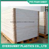 лист доски пены доски пены PVC доски/Sintra пены PVC 1-40mm/PVC