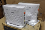 FTTH Gpon ONU Zxa10 F601