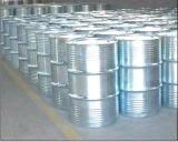 Wesentliches Pfefferminz-Öl der Natur-50% mit Fabrik-Preis