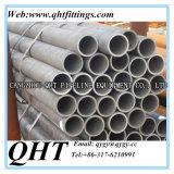 Stahlrohr der starken Wand-BS1387 für Zelle-Rohr
