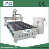 Máquinas para trabalhar madeira CNC de qualidade superior