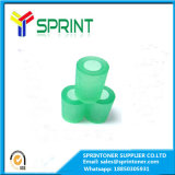 Recogedor de Color Verde de la copiadora de caucho para Canon IR3300/2200/2800/Gp405/215/RODILLO rodillo de alimentación