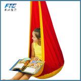 De nieuwe Hangende Peul van de Stoel van de Schommeling van de Hangmat van Kinderen Opblaasbare