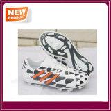 Sport-im Freienfußball-Bügel-Fußball-Schuhe der Männer
