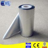 Pharmaceutical Ptp Aluminium Foil 8011 pour impression