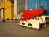 木製のシュレッダー機械産業廃棄物の木製の快活な価格