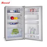 50L 90L 130L는 문 소형 냉장고 소형 냉장고를 골라낸다