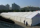 Алюминиевый шатер пакгауза хранения для индустрии