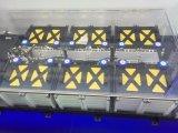 Batterie au lithium batterie LiFePO4 électrique de stockage