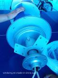 Wind Power Generator Casa sem efeito Slot (200W-5KW)
