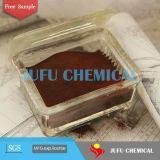 Natriumlignin-Sulfonat der Stroh-Massen-8068-05-1