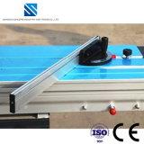 Prix d'usine Machines à bois Scie à panneaux de haute précision