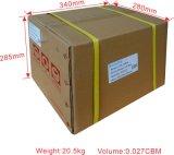 transformador impermeável do diodo emissor de luz do CV de 24V 40W com Ce