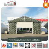 Broad Waterproof Shelter Tent for Army Tent, Military Tent, Tent Relief