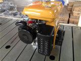Robinのガソリン機関Ey20