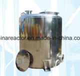Ae|être|Doublure verre/ Ce réacteur réacteur chimique en acier inoxydable et bouilloire Ss revêtement avec un bon prix en provenance de Chine et le fabricant en usine