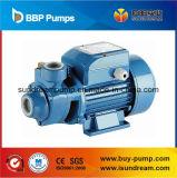 Pompa ad acqua autoadescante vortice ad alta pressione elettrico della pompa di micro