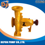 Horizontal Electric Agriculture Farm Irrigation Clean Water Pump Company