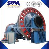 Sbm中国Gmqy3245の小型ボールミルの価格/ボールミル機械価格