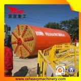 天燃ガスのパイプラインのための機械価格を持ち上げるバランスの管