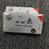 Vara de Moxa do instrumento da medicina chinesa mini