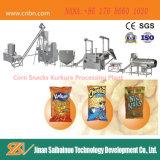 Norme ce maïs entièrement automatique des collations Kurkure Ligne de traitement