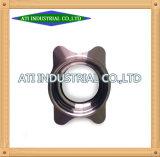CNC het Smeedstuk van het Aluminium en het Machinaal bewerken van Delen van de Fabriek van China