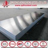 Сплава алюминия 5083 H111 сплав алюминиевый лист