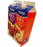 1000ml Milch, Saft, Essig, Wein, Wasser, Karton