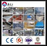 Structure en acier préfabriqués entrepôt (BYSS-511)