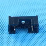 5X20мм PCB крепление стекла держатель предохранителей (MF-563)