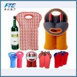 Dispositivo di raffreddamento isolato 2017 abitudini della bottiglia di vino di Neoperen