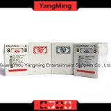 カジノのカスタムトランプ(YM-PC03)