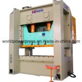 Tipo aprovado máquina do CE H de China de perfuração