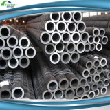 Costomized 304 Stainless Seamless Steel Pipe con Different Size